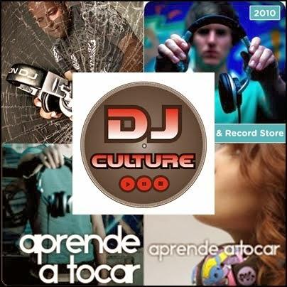 DJ escuela desde 2009
