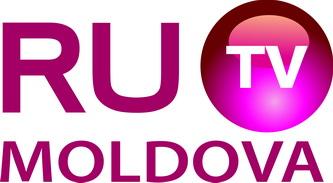 RUTV Moldova