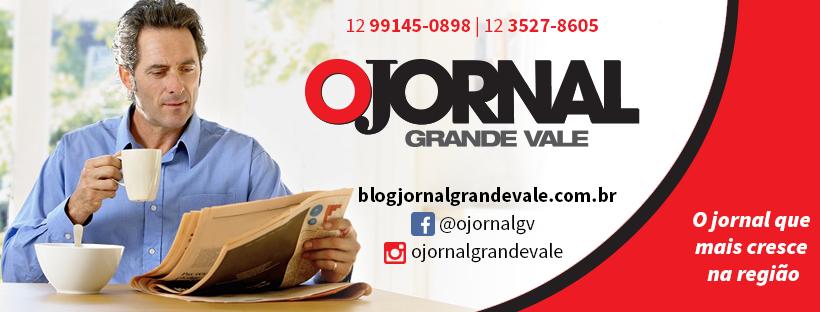 Blog OJornal Grande Vale