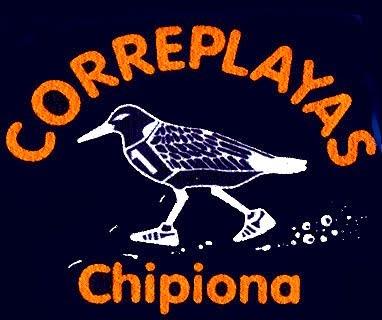 C.A. CORREPLAYAS