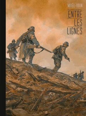 http://www.9emeart.fr/post/critique/franco-belge/entre-les-lignes-la-critique-3010