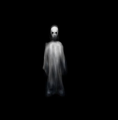 ¿La iglesia católica cree en fantasmas?