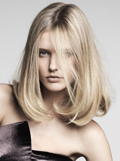 Chic Medium Haircuts 2013 for Women 12 Hairstyles 2013 Women Medium