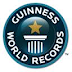 """Guinness World Records"" and the End of Branding Innocence"