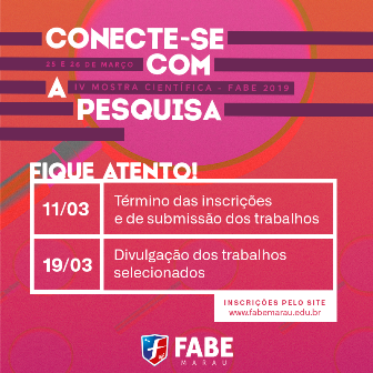 FABE 2019