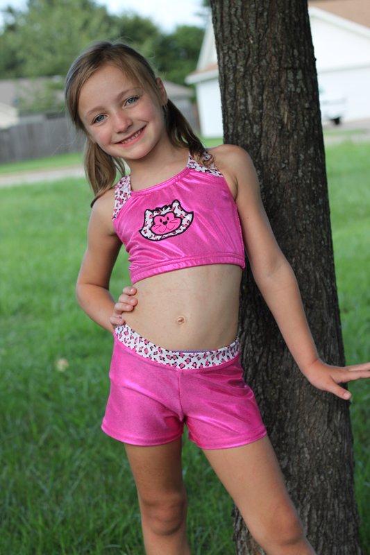 Icdn Ru Little Cuties Spread Newhairstylesformen2014