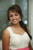 Tejaswi Glam photos-thumbnail-19