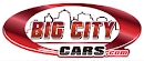 Big City Cars
