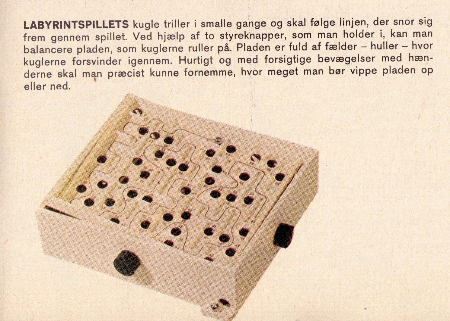 danske spil fuld plade