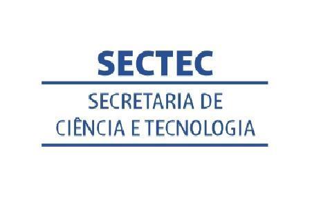 Sectec Go