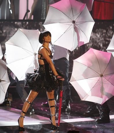 RIHANNA LYRICS - Umbrella (Cinderella Remix) - A-Z Lyrics Universe