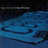 [2002] - Story Of The Year [EP]