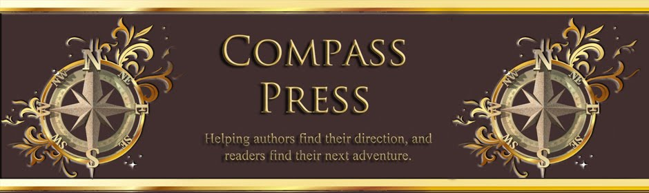 Compass Press