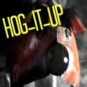 Hog It Up Competition Team Bluemont Virginia