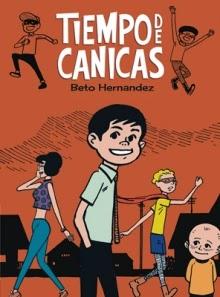 http://www.lacupula.com/catalogo/tiempo-de-canicas