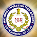 National Investigation Agency Recruitment 2013 www.nia.gov.in NIA Sub Inspector & Inspector Posts