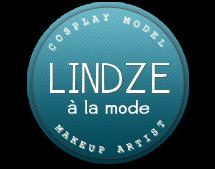 Lindze