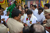 Balakrishna Files Nomination from Hindupur-thumbnail-3