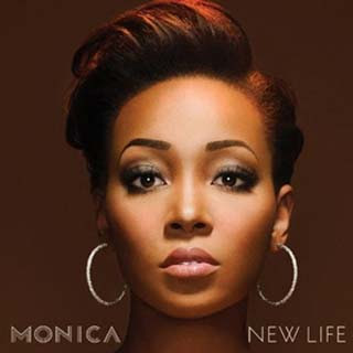 Monica – Without You Lyrics | Letras | Lirik | Tekst | Text | Testo | Paroles - Source: musicjuzz.blogspot.com