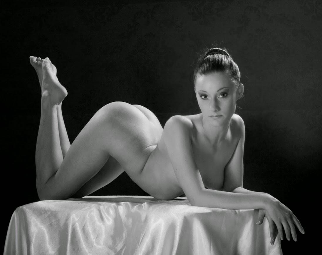 fotos-de-mujeres
