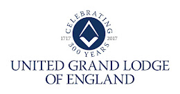 United Grand Lodge of England (UGLE)