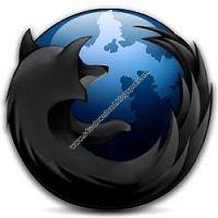 xDark Firefox Killer 18.0.1 (en-US)