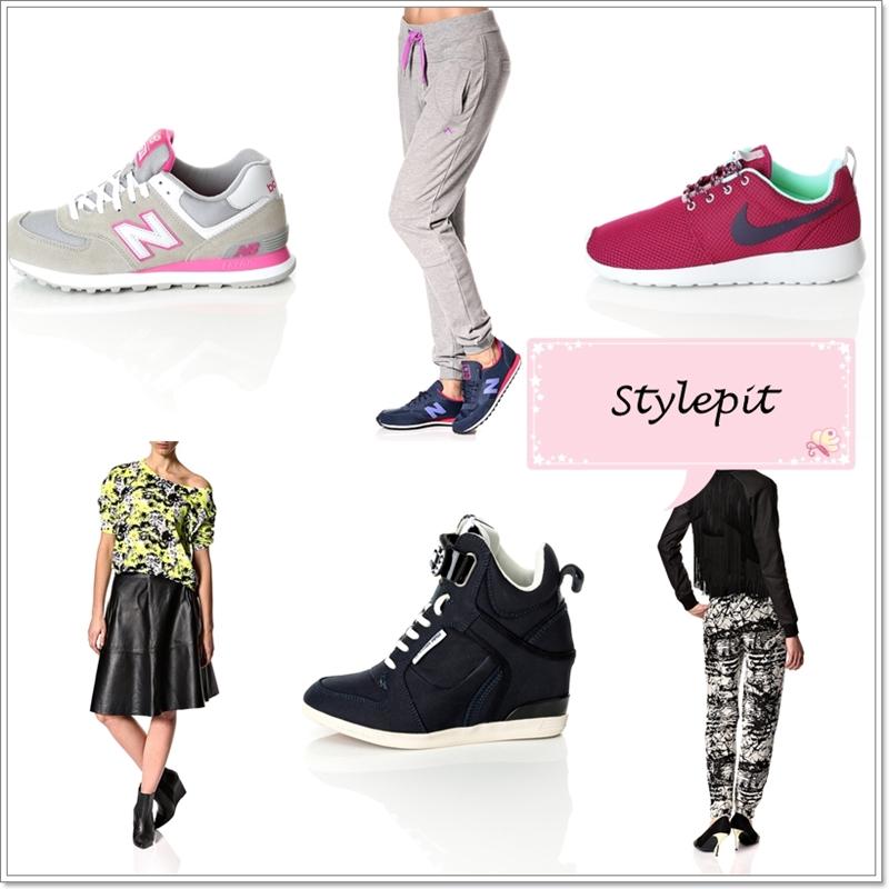 http://www.promoszop.pl/go/voucher/52b19dbd062f84104e3ff76e