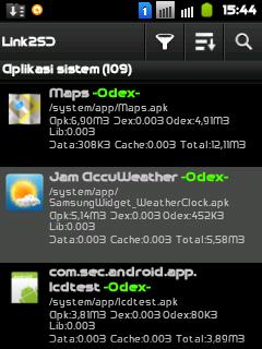 http://3.bp.blogspot.com/-Bx1Wq0EGW2E/UXnsku3yh8I/AAAAAAAAAos/b51NGJBaGkQ/s1600/Memindahkan+Aplikasi+Android+Dengan+Link2SD+dan+App2SD+c.png