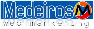 Medeiros - WEB MARKETING