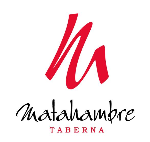Matahambre Taberna
