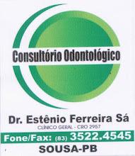 Dr. Estênio