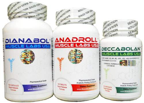 liquid anadrol reviews