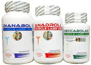 dianabol steroid amazon