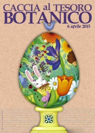 Cosa fare a Pasqua e Pasquetta 2015 a Milano e non solo: musei aperti, weekend coi bambini, gite fuori porta e picnic