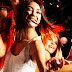 Top Party Songs 2015 | Best Dance Party Songs 2015 List
