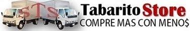 Tabarito Store