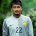 Farizal Marlias Penjaga Gol Terbaik Di Asean