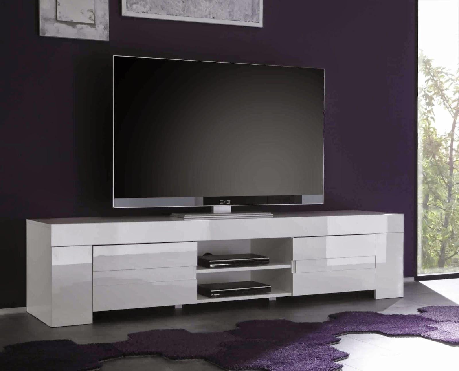 Meuble tv pas cher design meuble tv for Meuble design pas cher