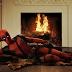 Filmagens de Deadpool são finalizadas