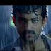 Varun Tej @ Kanche Trailer