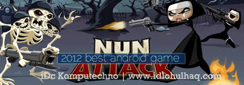 nun-attack_thumb.png