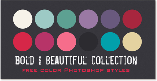 http://www.mediafire.com/download/89sg7k1ylv8x495/BMU_Bold&Beautiful_ColorPalette_Styles.zip