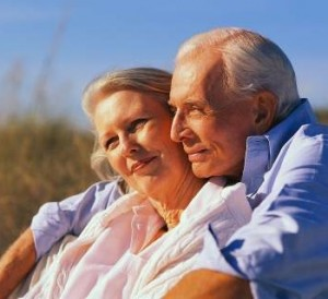 Want To Know More About How To Live For Longer?