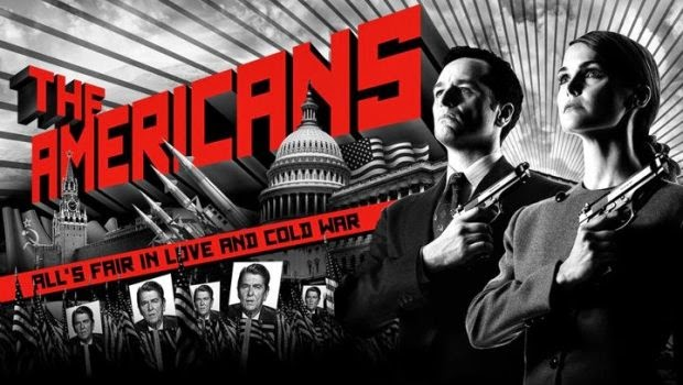 the-americans-serie-tv-recensione