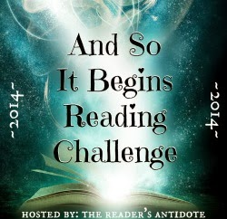 http://nicoleyalover.blogspot.ca/2013/12/end-of-series-reading-challenge-and-so.html