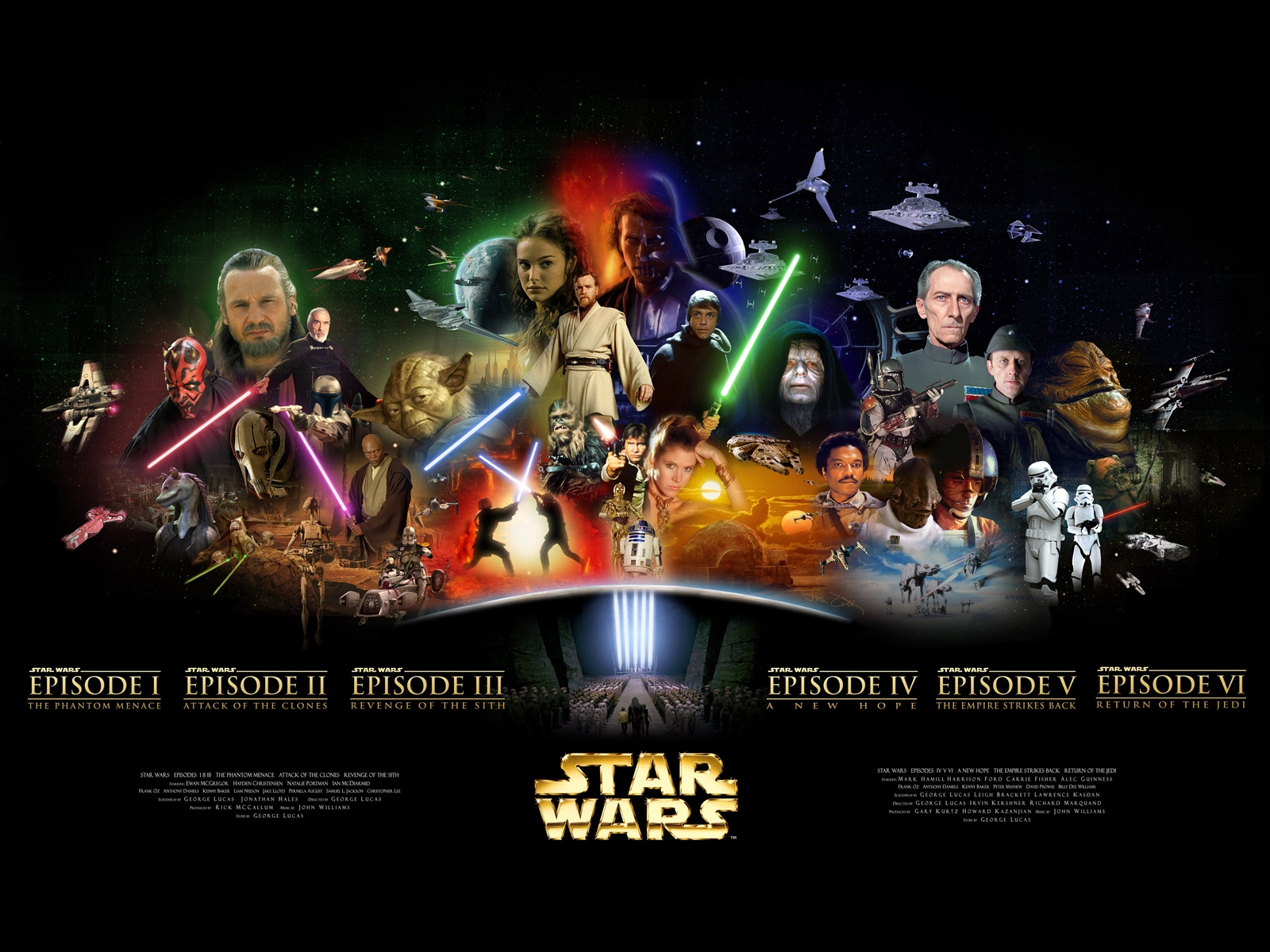 http://3.bp.blogspot.com/-BxFM2ALVq4o/ThDSNySAPqI/AAAAAAAAZ6U/ivnMgtWVCT8/s1600/star_wars_logo36.jpg