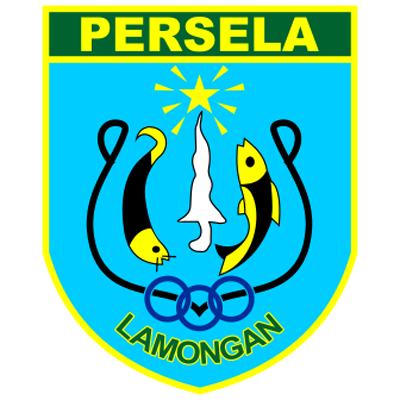 Logo Vector PERSELA