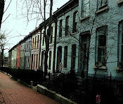The Lafayette Square Neighborhood
