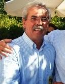 MALHEIRO, O CAÇULA DO QUITEXE, 60 ANOS!!!