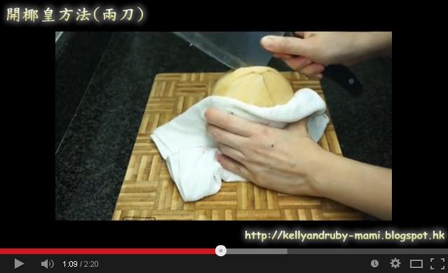 http://kellyandruby-mami.blogspot.com/2014/11/blog-post.html